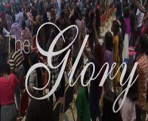 Pastor Emmanuel Iren – The Glory