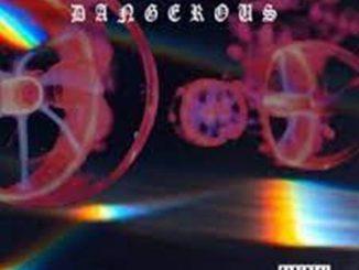 PatricKxxLee – Dangerous ft Dan Duminy