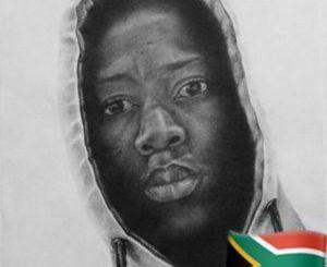 Rashid – Bring Back Our Land ft. Blaklez & Big Zulu