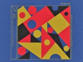 Roque – Ocean Avenue (Original Mix)