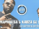 Sao Mattrix & Sir Trill – As'Jabule Ft. Lee Macrazy, DJ Maphorisa & Kabza De Small