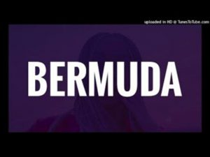 Sha Sha, Busta 929, Mdu Aka TRP & Boohle – BERMUDA