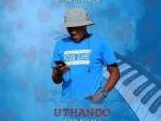 Small Coffee & Uncle P – Into Ehambayo Ft. S.Y.F Crew & FayaFlamesLeo