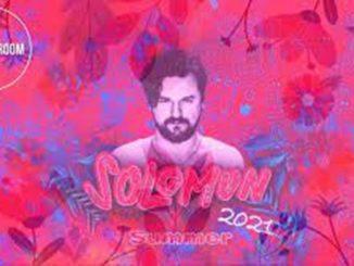 Solomun, Black Coffee – Summer 2021 (Dj Music Room Mix)