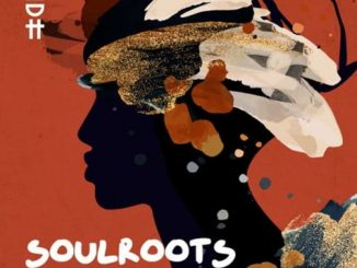 Soulroots – Thando Lwethu ft. Soulstar & Muscardo