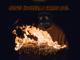 Ubuntu Brothers – Mo'Faya Ft. Native Soul