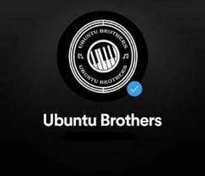 Ubuntu Brothers – Thula Ft. Carnival King, Laelow Cooper & Renee