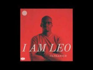Ultrasour – I am Leo (Original Mix)