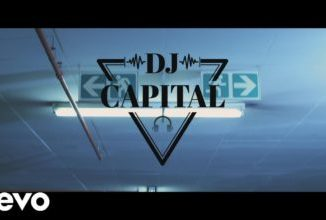 VIDEO: DJ Capital – On Me ft Gigi Lamayne, Big Star & J. Molley