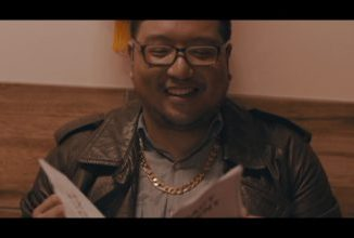 VIDEO: DJ Dimplez – The Don ft Khuli Chana, Gemini Major & Pound