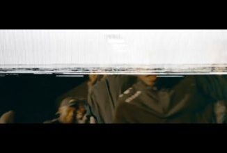VIDEO: Frank Casino – Sawce | Christene's Interlude