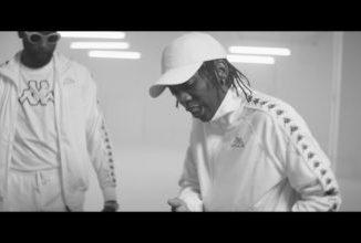 VIDEO: Frank Casino x Riky Rick – Whole Thing