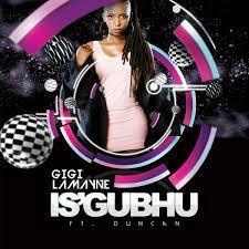 VIDEO: Gigi Lamayne – Isgubhu ft. Duncan