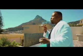 VIDEO: Stogie T – Diamond Walk / Big Dreams