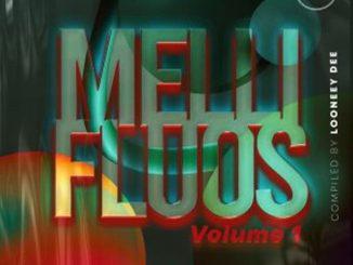 Looney Dee – Mellifluous Vol.1 Album