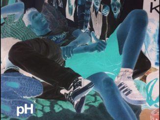 pH – Back ft. Nasty C, Gemini Major & Rose
