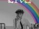 Jaden – CTV3: Day Tripper's Edition