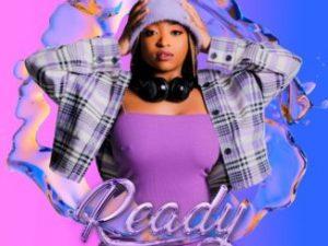 DJ Owami – Ready ALBUM