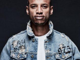 Angelique Kidjo – Agolo (Da Capo Remix)