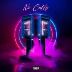 Angie Santana – No Calls ft Nqoh
