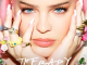 Anne-Marie – Therapy