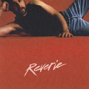 Ben Platt – Reverie