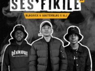 Blaqnick, MasterBlaq & M.J – Top 7