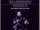 Blue K ft Holy Alpha & Bravo Le Roux – Nangoku (Remix)