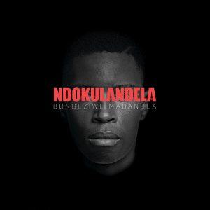 Bongeziwe Mabandla - Ndokulandela