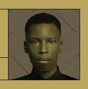 Bongeziwe Mabandla - Wena