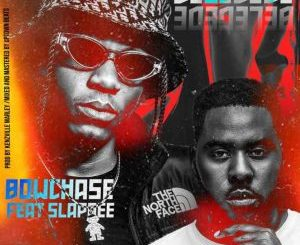Bow Chase Ft Slapdee – Belegede