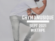 Chymamusique – September 2021 Mix