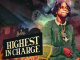 Curren$y – Highest In Charge