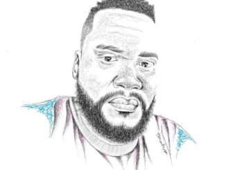 DJ CHOKA Ft. Rapper Tozzy, Sobo MC, Young Number, Neka, SK Hustle – HATUPOTEI