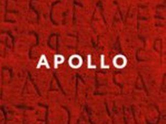 DJ Malibu & SoulDeep & King Cee & Nkukza SA – Apollo