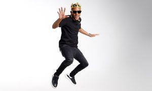 Kabza De Small, DJ Maphorisa & Kabza De Small – Shake (Zulu ft. Young Stunna)