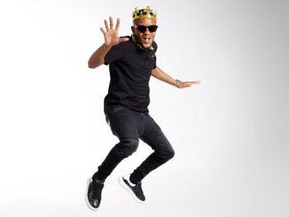Kabza De Small Ft. Ami Faku – Asibe Happy Video,Kabza De Small, DJ Maphorisa & Kabza De Small – Shake (Zulu ft. Young Stunna)