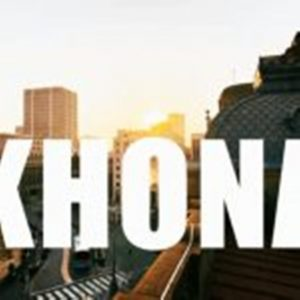 DJ Maphorisa ft Young Stunna and Mellow & Sleazy – Khona