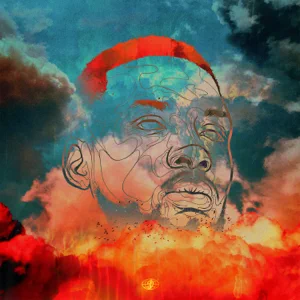 Dame D.O.L.L.A. – Different On Levels The Lord Allowed