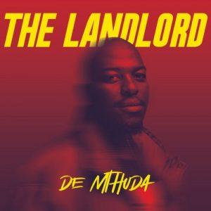 De Mthuda – Jola ft. Sino Msolo & Da Muziqal Chef (Offical Audio)