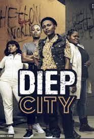 Diep City Songs