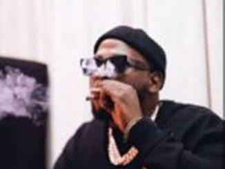 Dj Maphorisa, Felo le tee & Mellow & Sleazy – Whistle ft. Myztro