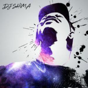 Dj Shima & Xolisoul (SxX) – Rough Times (Revisit)