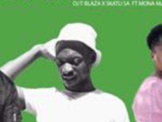 Dj T Blaza & Skatli SA – To Die No More ft Mona Mashego