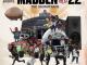 EA Sports Madden NFL, Swae Lee & JID – Madden NFL 22 Soundtrack
