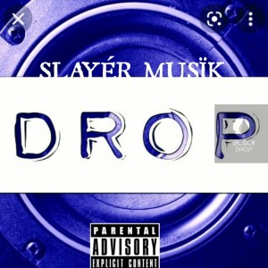 Emtree the Slayer -0 Drop! (cover)