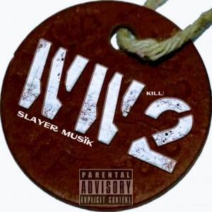 Emtree the Slayer - WW2 (EXCLUSIVE MIX)