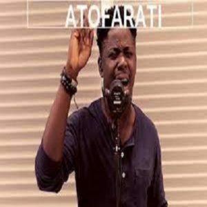 Folabi Nuel and TY Bello – Atofarati