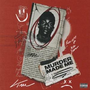 Fredo Bang – Murder Made Me