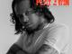 G Perico – Play 2 Win